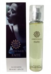 Amouage Fate edp феромоны 55 мл