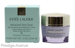 Крем для кожи в области глаз Еsteе Lаudеr Advanced Time Zone Age Reversing Line/Wrinkle Eye Creme 15 мл