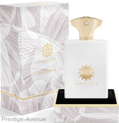 Amouage Honour for Man 100 мл