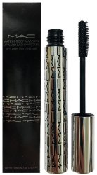 Тушь для ресниц M.А.C. Upward Lash Waterproof Volume Mascara 8g