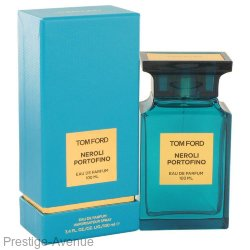 Tom Ford Neroli Portofino унисекс edp 100 мл Made In UAE