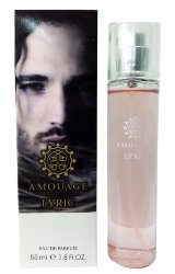 Amouage Lyric For Men edp феромоны 55 мл