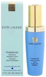 Лосьон для лица E. L. Hydrationist Maximum Moisture Lotion 50 мл
