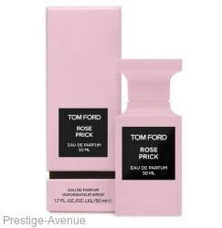 Tom Ford Rose Prick edp unisex 50 ml ОАЭ