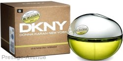DKNY Be Delicious 100 мл Made In UAE