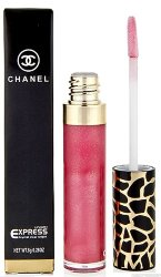 Блеск для губ Chanel Express Lip Gloss 8g (упак - 12шт)