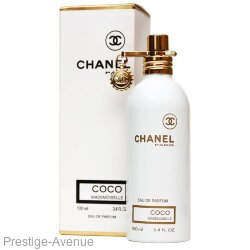 Парфюмерная вода Montale Chanel Coco Mademoiselle for women 100ml