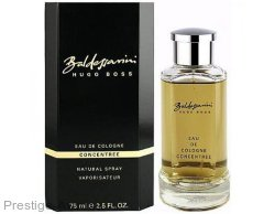 "Baldessarini ""Hugo Boss"" 75 ml"
