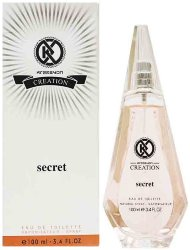 Kreasyon Givenchy Ange Ou Demon Le Secret Women 100 мл