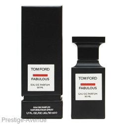 Tom Ford Fabulous unisex edp 50 ml Made In UAE