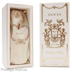 Gucci The Eyes Of The Tiger Eau de Parfum унисекс 100 ml