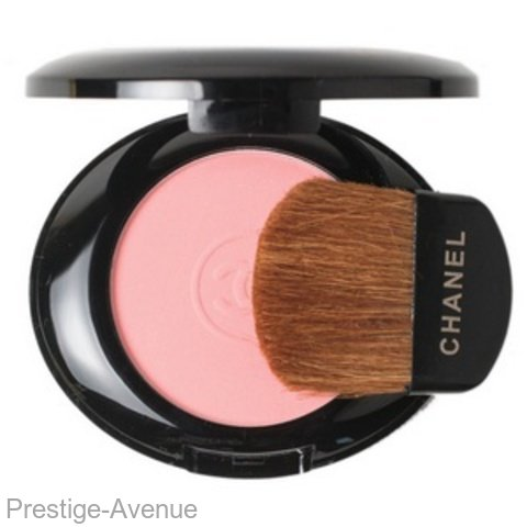 "Chanel ""Sheertone Shimmer Blush Fard A'Joues 01"""