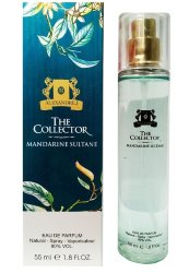 Alexandre.J The Collector Mandarine Sultane edp феромоны 55 мл