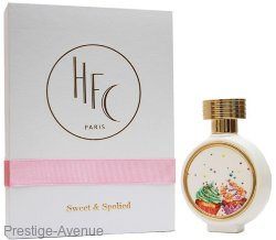 Haute Fragrance Company Sweet & Spolied for woman edp 75ml