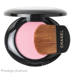 "Chanel ""Sheertone Shimmer Blush Fard A'Joues 03"""