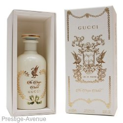 Gucci The Virgin Violet Eau de Parfum унисекс 100 мл