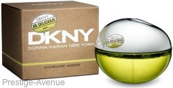 Donna Karan Be Delicious For Woman edp Original