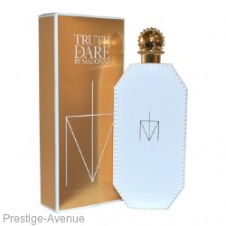 Madonna Truth Or Dare For Women edp 75 ml