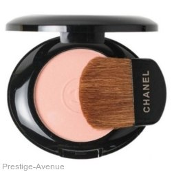 "Chanel ""Sheertone Shimmer Blush Fard A'Joues 04"""