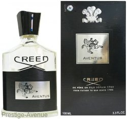 Aventus Creed for man 100 мл Made In UAE