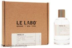 "Le Labo ""Rose 31"" edp unisex 100 ml"