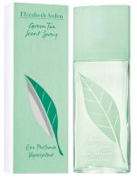 Elizabeth Arden Green Tea edp Original