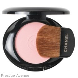 "Chanel ""Sheertone Shimmer Blush Fard A'Joues 05"""