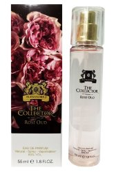 Alexandre.J The Collector Rose Oud edp феромоны 55 мл