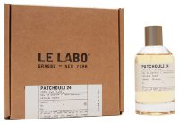 "Le Labo ""Patchouli 24""unisex edp 100 ml"