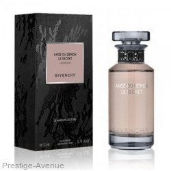 Givenchy - Парфюмированная вода Ange ou Demon Le Secret Lace 100ml (w)