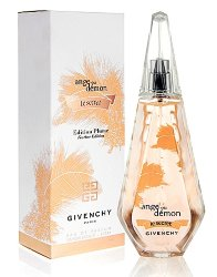 Givenchy - Туалетная вода Ange ou Demon Le Secret Edition Plume 100 мл
