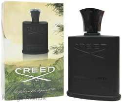 Creed - Creed Green Irish Tweed for men 120 мл