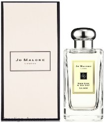 Jое Malоnе Cologne - Wood Sage & Sea Salt 100 мл