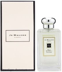 Jое Malоnе Cologne - Wild Bluebell 100 мл