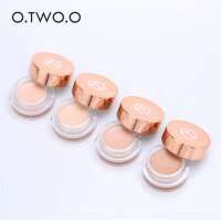 Праймер O.TWO.O Universal Cooling Eye Primer (арт. 9985)