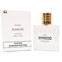 Тестер Byredo Parfums Blanche edp 50 ml