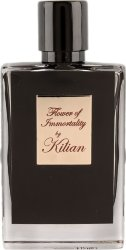 Тестер_Кiliаn Flower Of Immortality edP 50 мл