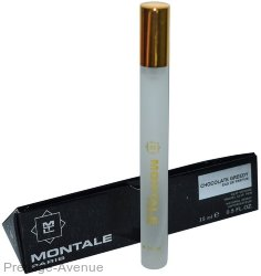 Montale - Chocolate Greedy 15ml