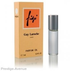 "Guy Laroche ""Fidji"""