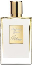 Тестер_Кiliаn Forbidden Games edP 50 мл