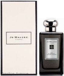 Jое Malоnе Cologne - Oud & Bergamоt 100 мл