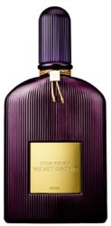 Тестер: Tom Ford Velvet Orchid 100 мл
