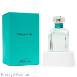 Tiffany & Co Tiffany for women 75 мл