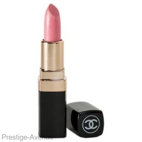 "Chanel ""Rouge Coco Rose Comete"""