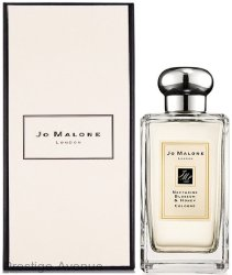 Jое Malоnе Cologne - Nectarine Blossom & Honey 100 мл