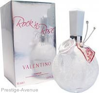 Valentino - Туалетные духи Rock' n Rose Couture White 90 ml (w)