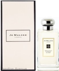 Jое Malоnе Cologne - English Pear & Freesia 100 мл