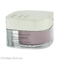 "Крем для лица дневной Helena Rubinstein ""Collagenist with pro-Xfill"" 50ml"