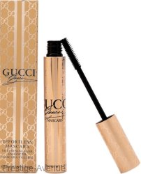 Тушь GUCCI Effortless Volume Mascara 10ml