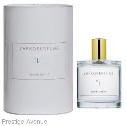 Тестер Zarkoperfume e'L 100ml